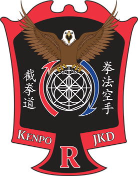 Riederer's Kenpo Self-Defense Studio